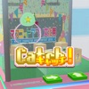 クレーンゲーム Catch! for マスコットアプリ文化祭