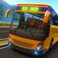 Bus Simulator: Original Hack Coins Generator online