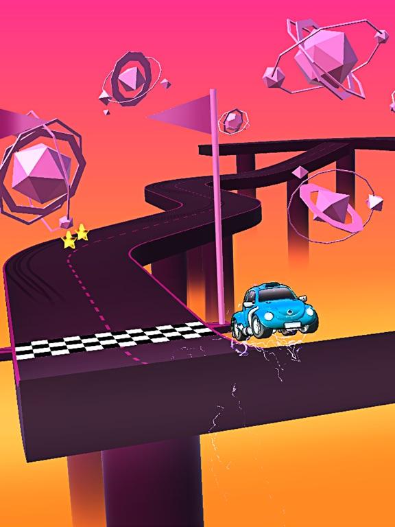 Drift Star - Burnouts screenshot 10