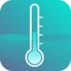 Ocean Water Temperature-LW Brands, LLC