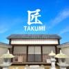 脱出ゲーム TAKUMI - iPhoneアプリ