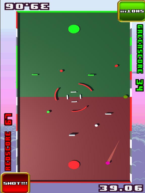 VS Hockey screenshot 4