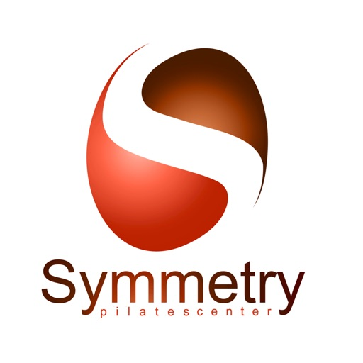 Symmetry Pilates Center