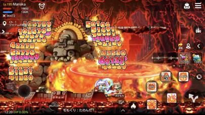 メイプルストーリーM 名作オンラインMMO RPGゲームのおすすめ画像8