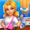 App Icon for Matchington Mansion App in Ukraine App Store