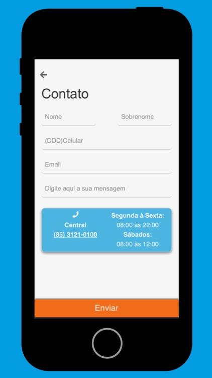 yzzer.com: Passagens Aéreas screenshot-9