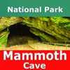 Mammoth Cave National Park, KY - iPhoneアプリ