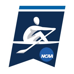 NCAA Rowing Championships