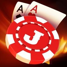 Activities of JYou Poker - casino slots