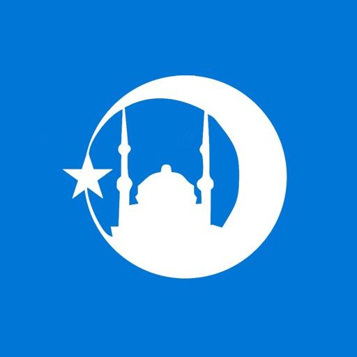 Muslim - Quran, Prayers, More