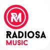 Radio Radiosa Music