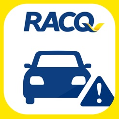 Racq Roadside Assistance On The App Store