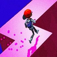 Codes for Zig Zag Runner - Arcade Game Hack