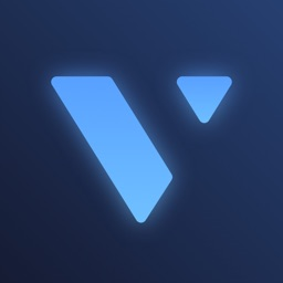VPN+ WiFi Super VPN for iPhone