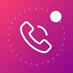 Auto call recorder for iPhone+