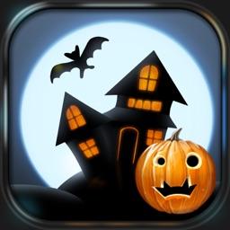 Spooky House ® Halloween