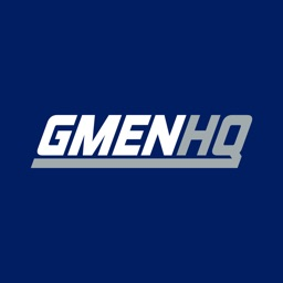 GMEN HQ from FanSided