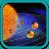 太阳系的形成