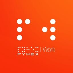 PYHEX Portal