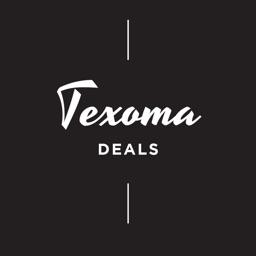 Texoma Deals