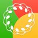 MuStar Kids Lip Sync Tik Game Hack Online Generator