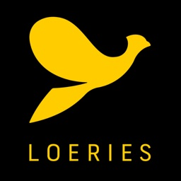 The Loeries
