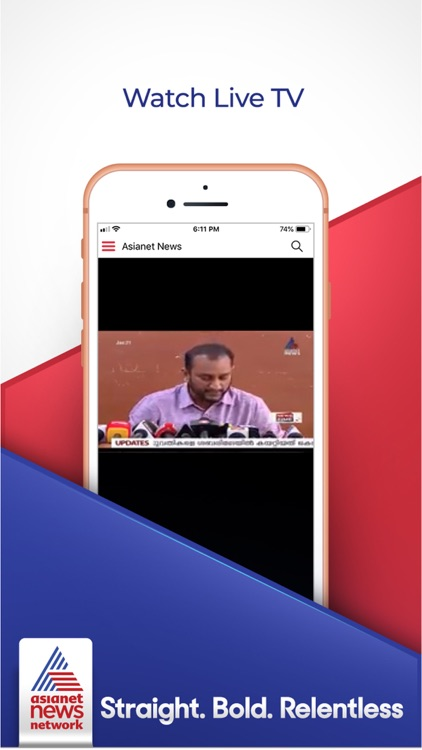 Asianet News Official by Asianet News Online Private Limited