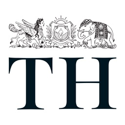 The Hindu News
