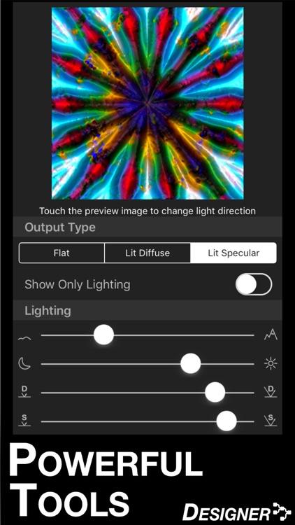 ImageSynth Pro screenshot-6