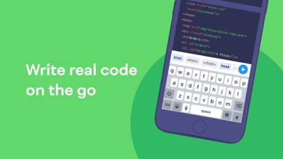 Mimo: #1 Learn to Code App for PC - Free Download: Windows 7,8,10 Edition