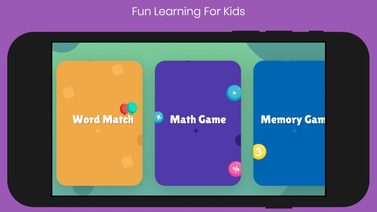 Storyio - For Kids screenshot-3