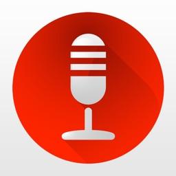 Dictaphone - Audio Recorder