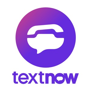 TextNow: Call + Text Unlimited App Reviews, Free Download