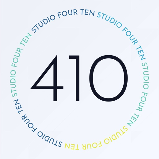 Studio410Method