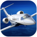 Aerofly FS 2 Flight Simulator Hack Online Generator