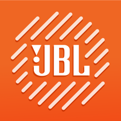 ‎JBL Connect
