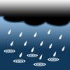 Rain Log - Wade Tucker