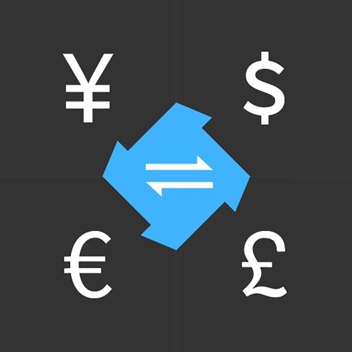 Calc Plus: Calculate FX & Tip