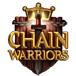 Chain Warriors