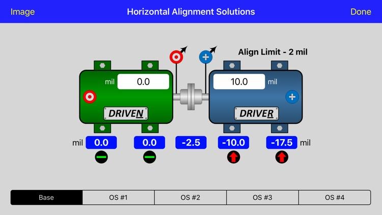 RD Align screenshot-9