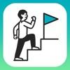 Reeeach - 新作の便利アプリ iPad