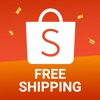 Shopee Free Shipping Month