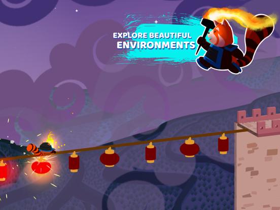 Fire Panda screenshot 12