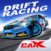 Codes for CarX Drift Racing Hack