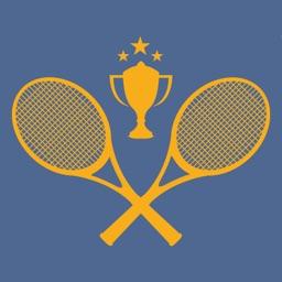Ranki Tennis