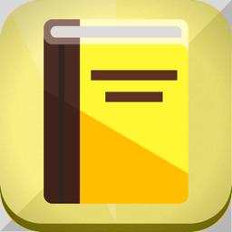 Ícone do app Pocket Catecismo - Catecismo da Igreja Católica