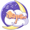 点击获取Baby Music -Bed time companion