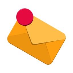 Newsletter Magnet