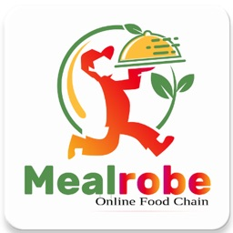 Mealrobe- Online Food Delivery