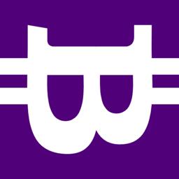 Ícone do app Bitcoin Sentinel